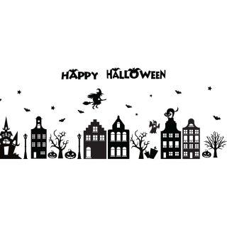 Sticker | Halloween