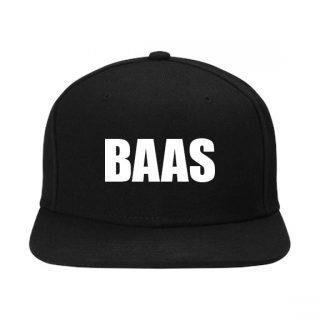 Snapback cap | Adult