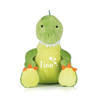 Knuffel | Dino